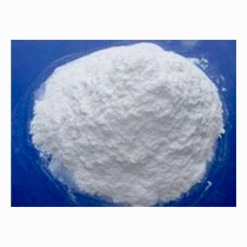 广西羧甲基纤维素钠